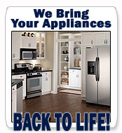 A1 brings your appliances back to life- image